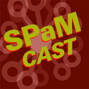 Spamcast_Logo
